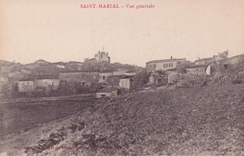 File:Saint-Marsal - Vue générale.jpg