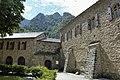 Saint-Martin-du-Canigou, Casteil 06.jpg