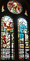 Saint-Merd-la-Breuille église vitrail (10).jpg