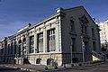 Liste des monuments historiques de saint tienne wikip dia - Chambre de commerce de saint etienne ...
