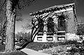 Saint Anthony Park Library.jpg