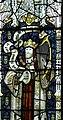 Saint Chad's Church, Wrecsam, Cymru, Wales 63.jpg