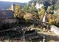 Saint Gervais P1010009mod.jpg