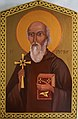 Saint Gustav the Hermit (full size image).jpg