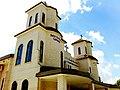 Saint Hurmizd cathedral.jpg