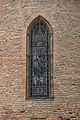 Saint James church of Montauban 05.jpg