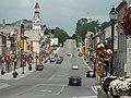Saint Mary Queen Street.jpg