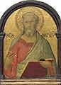 Saint Matthew A17832.jpg