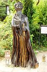 Saint Naum of Ohrid figure.jpg