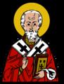 Saint Nicholas of Myra.png