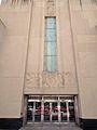 Saint Paul City Hall and Ramsey County Courthouse 89.jpg