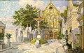 Saint Roch Cemetery New Orleans 1917 Grafton.jpg