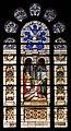 Sainte-Anne d'Auray Cloître C de l'Immaculée 02 7244.jpg