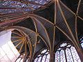 Sainte-Chapelle, Paris (5396907769).jpg