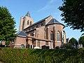 Sainte-Marie-Cappel (Nord, Fr) église (01).JPG