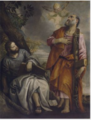 Saints Philip and James the Less .PNG
