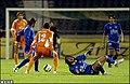 Saipa FC vs Esteghlal FC, 29 October 2005 - 05.jpg