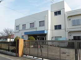 Saitama-Univ-School-for-Students-With-Special-Needs-2017032501.jpg