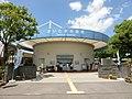 Saitama Aquarium.JPG