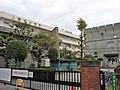 Saitama City Suzuya Elementary School.jpg