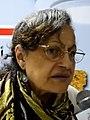 Sakina Fouad, Akhbar El yom TV - Jun 14, 2015.jpg