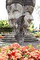 Sala Keoku, Buddha Park (6032174527).jpg