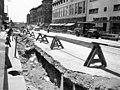 Salem Tunnel extension (3), June 1957.jpg