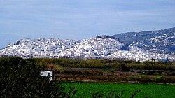 Salobreña, en Granada (España).jpg