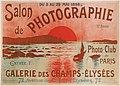 Salon de Photographie Photo-club de Paris V.jpeg