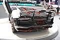 Salon de l'auto de Genève 2014 - 20140305 - AvantiRosso 1.jpg