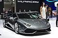 Salon de l'auto de Genève 2014 - 20140305 - Lamborghini Huracan 2.jpg