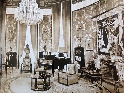 Salon of the Hotel du Collectionneur (1925).jpg