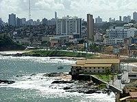 Salvador city view.jpg