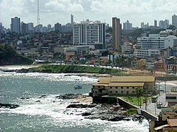 Salvador city view.jpg