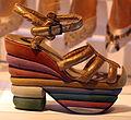 Salvatore ferragamo, sandalo per judy garland, 1938.JPG