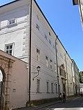 Salzburg_Kapitelhaus_1.jpg