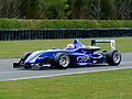 Sam Abay 2008 British F3 Croft.jpg