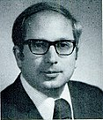 Sam Nunn 94th Congress.jpg