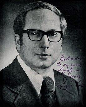 1978 United States Senate election in Georgia
