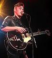 Sam Palladio - Nashville Live.jpg