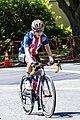 Samantha Schneider of USA National Team (34105928303).jpg