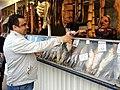 Samara-market-16-may-2015.jpg