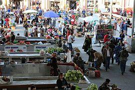 Samarkand city sights.jpg