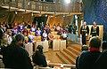 Sametingets plenumssal (10308329505).jpg