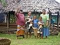 Samoa Familie.JPG