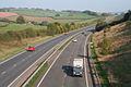 Sampford Peverell, North Devon Link Road - geograph.org.uk - 65725.jpg