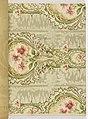 Sample Book, Alfred Peats No. 4, 1908 (CH 18498173-74).jpg