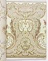 Sample Book, Alfred Peats Set A Book No. 5, 1906 (CH 18802807-80).jpg