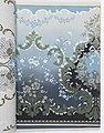 Sample Book, Alfred Peats Set A Book No. 5, 1906 (CH 18802807-81).jpg