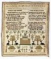 Sampler (England), 1813 (CH 18489587).jpg
